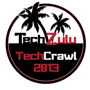 tz_techcrawl_Color-2013