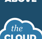 AboveTheCloud_logo