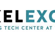 bixel exchange