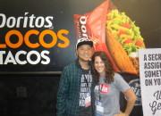 Taco Bell Social Media Director Nick Tran