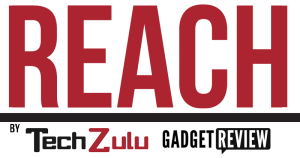 Reach-Logo-V2
