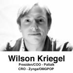 Wilson-K-REACH