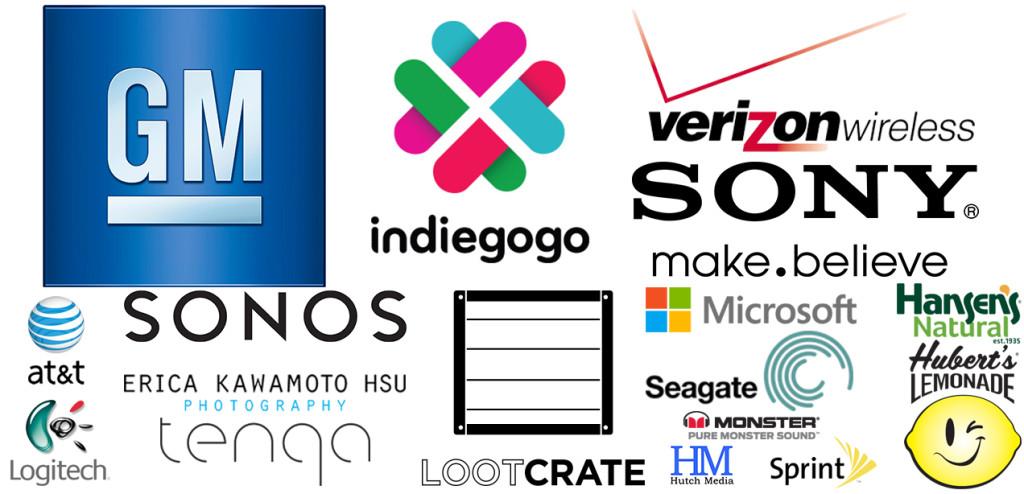 sponsors-REACHgames-V4