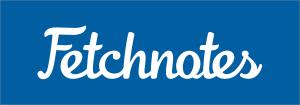 1) Logo