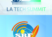 LATechSummit-SBF-2013
