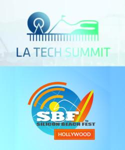 LATechSummit-SBF-2013