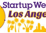 Startup Weekend LA
