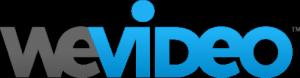 WeVideo_logo