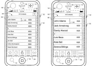 iPhone_patent_schematics