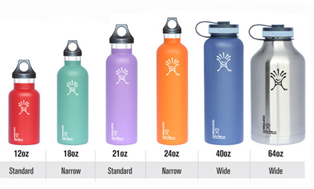 Hydro_Flask_Bottle_Review