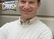 Innovation-Crush-Adam-Chapnick