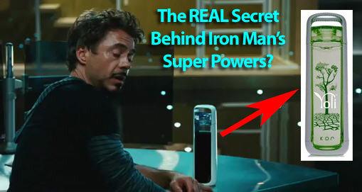 Iron-Man-and-KOR