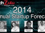 TZ-Startup-ForecastV2
