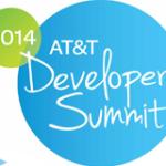 2014 ATT Developer Summit