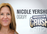 NicoleYershon_Innovation