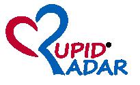 cupidradar-logo-