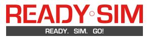 ready_sim_logo