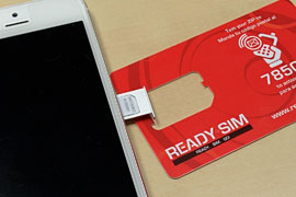 readysim-step1