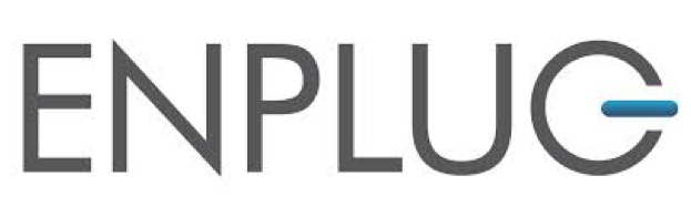 Enplug Logo