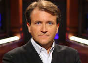 Robert Herjavec Featured