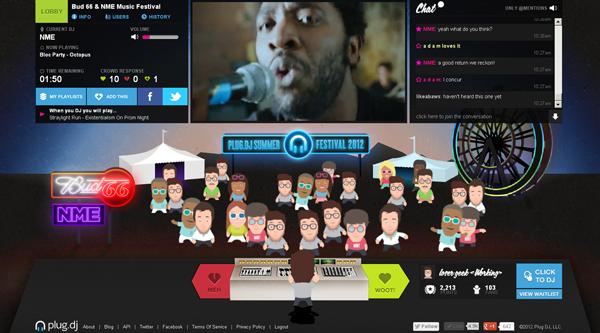 ScreenshotFest