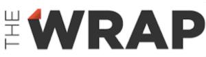 The_Wrap_logo