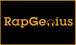 rap-genius