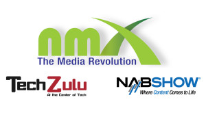 NMX-NAB-TechZulu