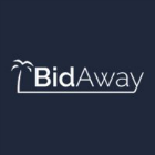 Bidaway - Bookings in real-time online auctions