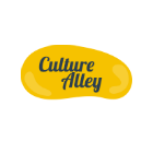 CultureAlley - Learn a language while browsing Facebook!