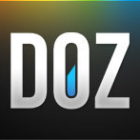 DOZ - Making the best Online Marketing Experts work for you