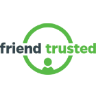 Friend Trusted - Revolutionizing the way we do home improvement