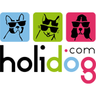 Holidog - #1 European fast growing marketplace for pet owners