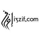 i3zif.com - The Arabic online music school