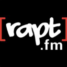 Rapt.fm - Online rap competitions via live video