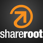 ShareRoot - Leading Pinterest Marketing Solution