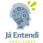 Ja Entendi - Accelerating professional learning
