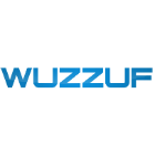 Wuzzuf - The best online recruitment experience