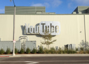 YouTube-SpaceLA,-the-Campus-at-Playa-Vista
