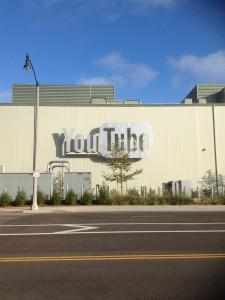 YouTube-SpaceLA,-the-Campus-at-Playa-Vista