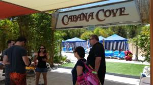 HH_Cabana_Cove