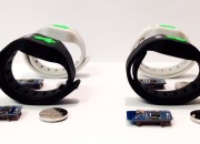 sync smartband