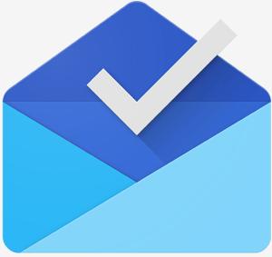 Inbox_intro-logo