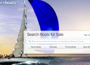 moreboats.com