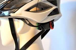 20141203023522-helmet1