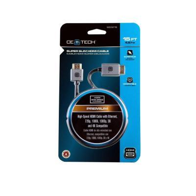 4-HDMI_cables