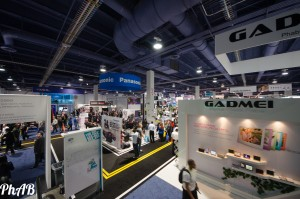 ces south hall
