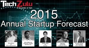 TZ-Startup-Forecast-2015_V4