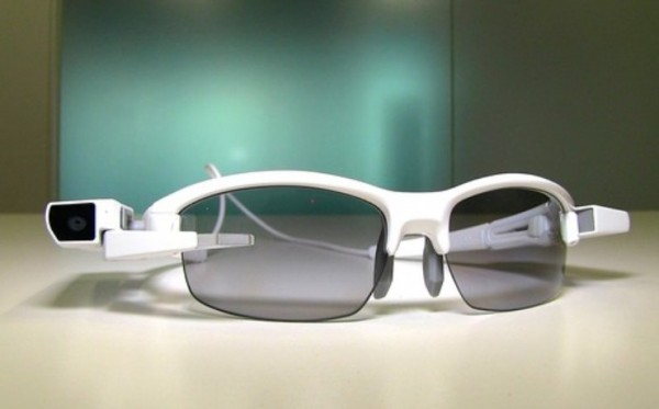 sony-Glasses