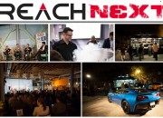 REACH-NEXT-Eventbrite